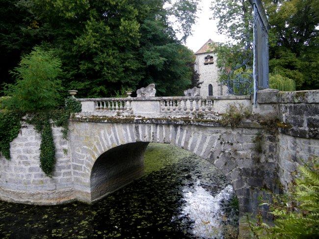 Pont chateau1 1