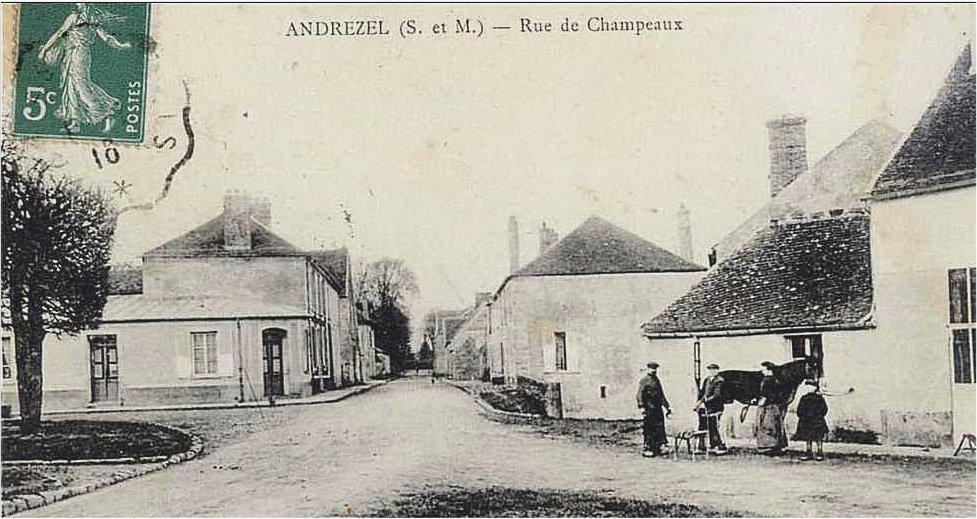 Rue champeaux1