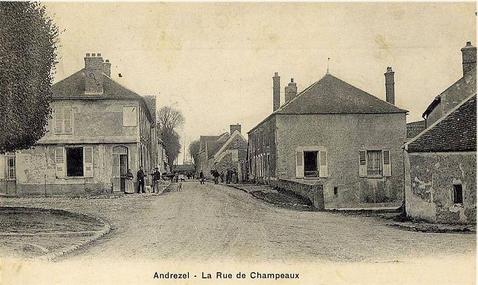 Rue champeaux3