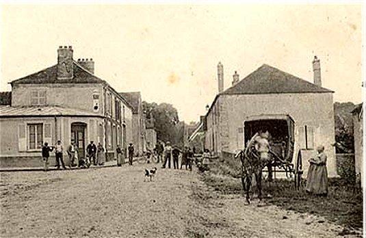 Rue champeaux4